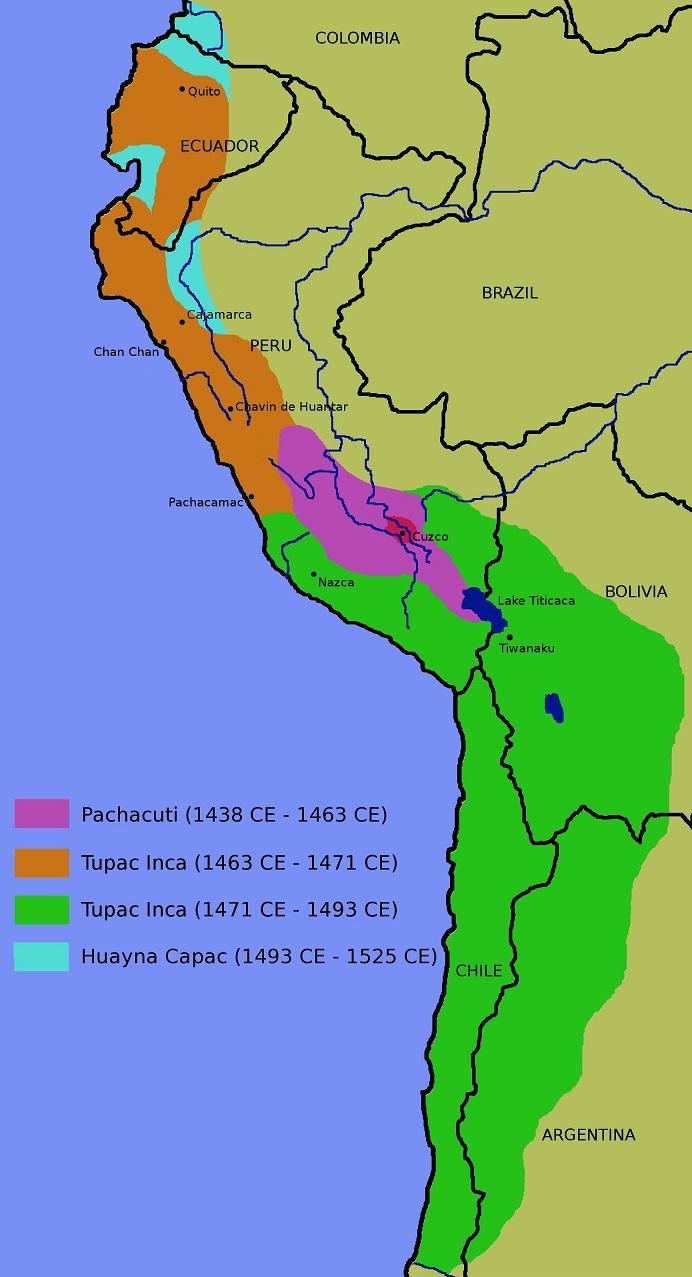 Azteken  Wikipedia