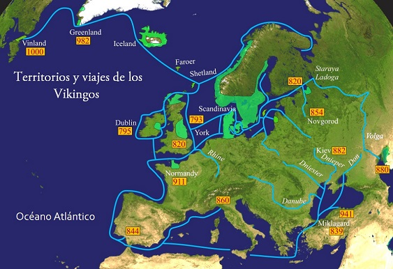 writing the map of anglo-saxon england essays in cultural geography Bible research the text of the old testament in anglo-saxon england  writing the map of anglo-saxon england:  com/669657-theological-essayspdf.
