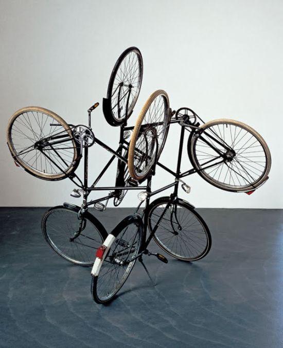 Qu es el arte socialhizo for Q es arte mobiliar