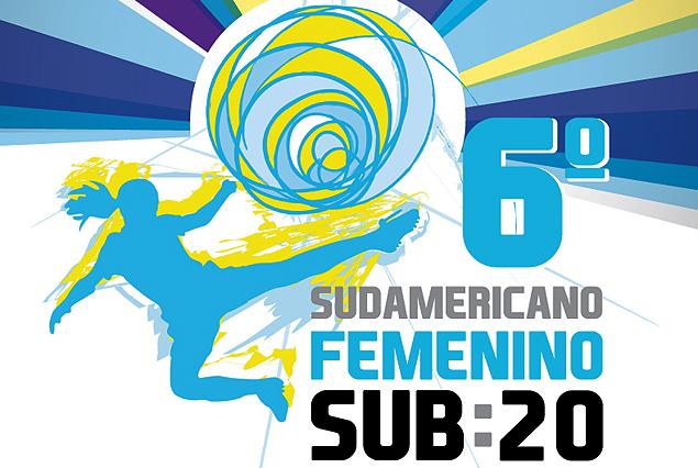 Suramericano Sub 20: Sudamericano Sub-20 Femenino Uruguay 2014: Calendario