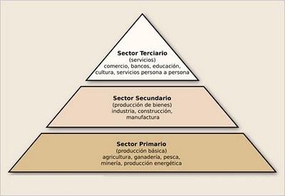 Sectores Económicos Socialhizo