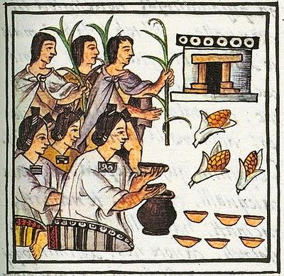 economia epoca prehispanica Necesito para mi clase de economía el comercio en mexico de la epoca de la colonia i la prehispanica porfavor :) grasias.
