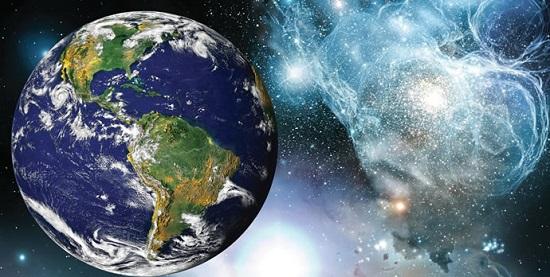 El Conocimiento Geográfico Socialhizo