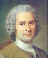 Juan Jacob Rousseau (1712-1778)